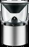 VSN Mobil's V.360 360-degree camera