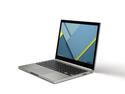Google Chromebook Pixel (6)