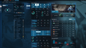 The Halo 4 statistics service keeps track not just of the missions players have completed and their achievements but of individual weapons and shots fired