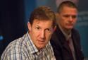 John-Paul Sikking, Head of Security, Cisco