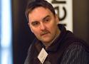 Wayne Ridgway - Senior Solutions Consultant, Network Pro