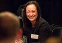 Jaynean Leaupepe - Business Development Manager, Arrow ECS Australia and New Zealand