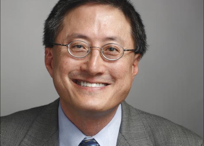 AirTight CEO, David King.