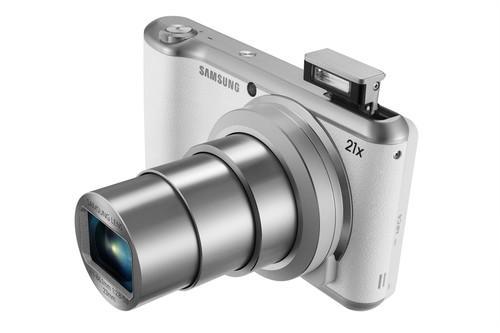 Samsung Galaxy Camera 2 (3)