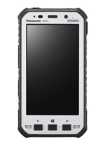 Panasonic Toughpad FZE1 (1)