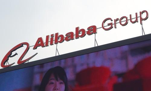 Alibaba's IPO marks a new era for Chinese brands in the world
