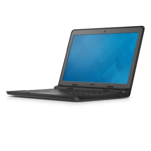 Dell's Chromebook 11 (1)