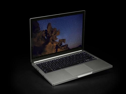 Google Chromebook Pixel (1)