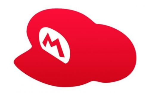 Nintendo has confirmed that it will not offer mini-games on mobile phones.