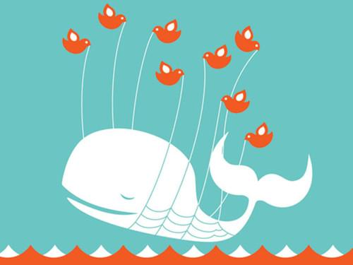 The Apache Mesos clustering software helped slay the Twitter Fail Whale