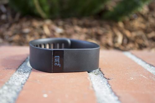 The just-recalled Fitbit Force illustrates all that's inept in modern-day wearables.