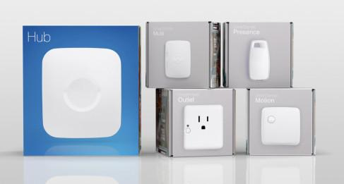 Samsung-owned SmartThings is working to improve the performance and stability of its next smart home hub.