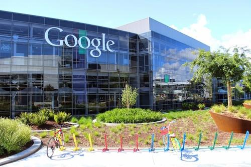 Google won't comply with a request from France's privacy watchdog group to apply the right to be forgotten to all Google searches and not only the ones conducted in Europe.