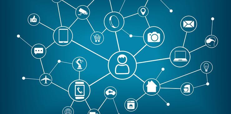 IoT is part of Cisco's future