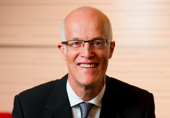 Kevin Bloch - Chief Technology Officer of Australia and New Zealand, Cisco