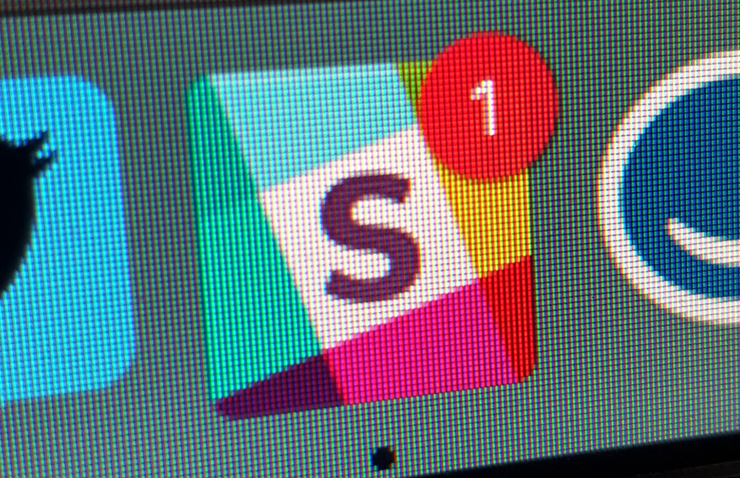 Google, Slack Team Up Formally to Integrate Key Products