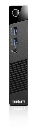 Lenovo ThinkCentre Chromebox (1)
