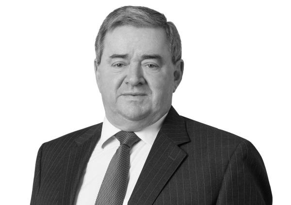 Certus appoints Trevor Janes as new chair