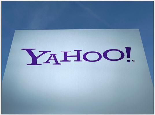 """In 2012, Yahoo accidentally leaked the private key that was used to digitally sign its new Axis extension for search and browsing for Google Chrome. Security blogger Nik Cubrilovic discovered the package included the private crypto key used by Yahoo to sign the extension, noting it offered a malicious attacker the ability """"to create a forged extension that Chrome will authenticate as being from Yahoo."""" Yahoo was forced to release a new version of its Axis extension for Google Chrome after that. In another unrelated incident for Yahoo, the company acknowledged that about 450,000 unencrypted passwords and user names were stolen from its Contributor Network, taken by a group calling itself D33Ds Company."""