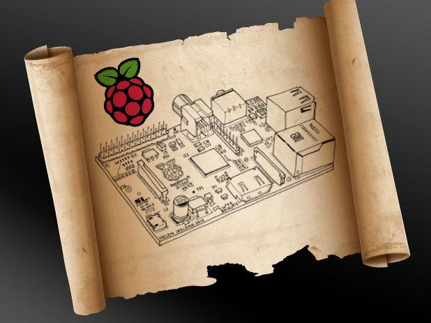In Pictures: Pi, translated - The evolution of Raspberry Pi