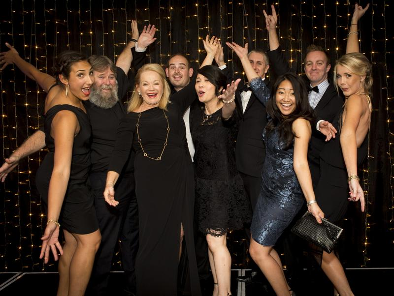 IN PICTURES: 2015 Reseller News ICT Industry Awards - After Party