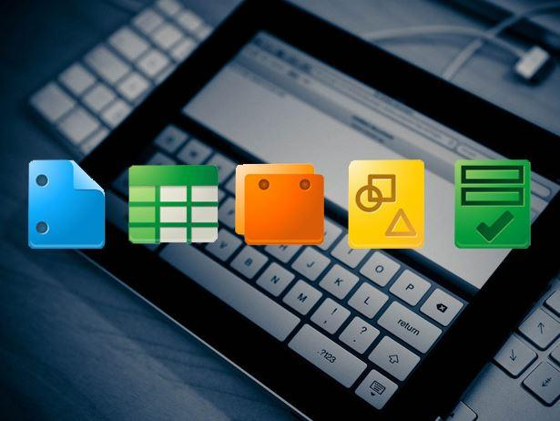 In Pictures: 9 useful add-ons for Google Docs