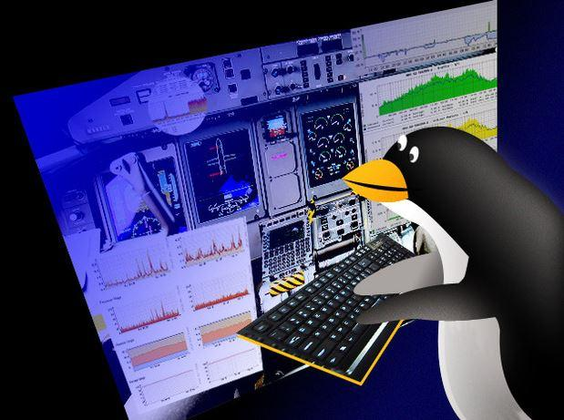 In Pictures: Best open source monitoring tools