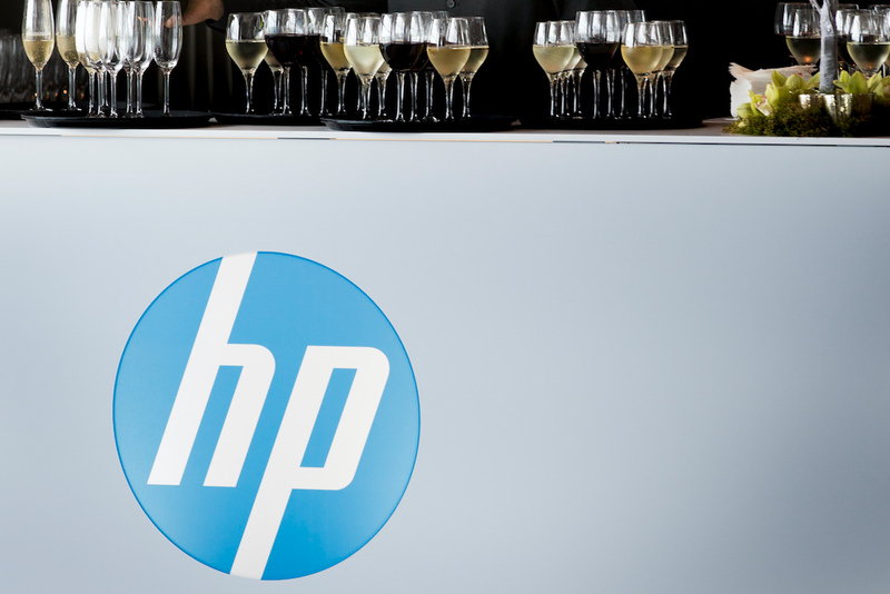 IN PICTURES: 2015 HP Partner Awards - Meet the finalists...