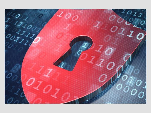 In Pictures: 10 critical security habits you should be doing (but aren't)