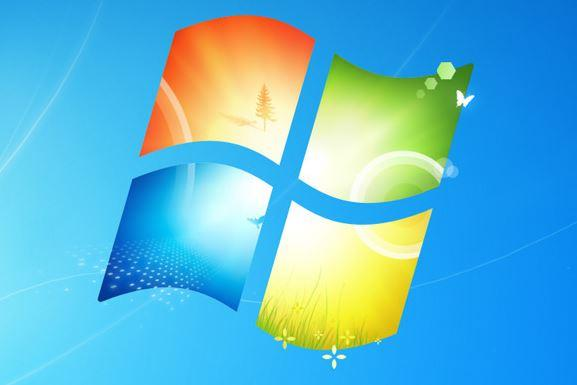 In Pictures: 15 simple, secret Windows tips and tricks designed to save you time
