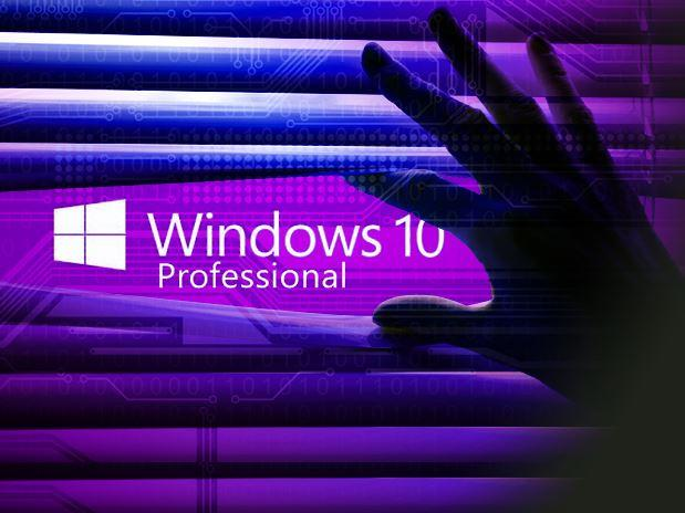 In Pictures: Inside Windows 10 - Sneak peek at the default apps