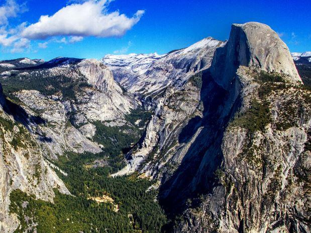 In Pictures: OS X Yosemite tips and tricks you need to know