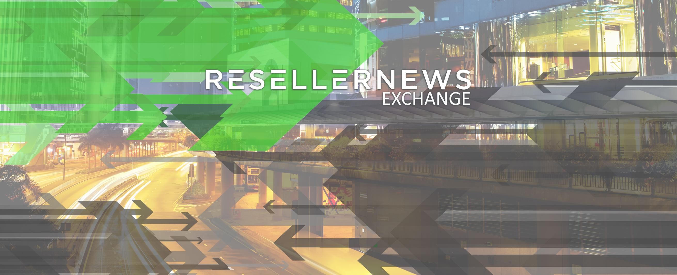 Reseller News Exchange