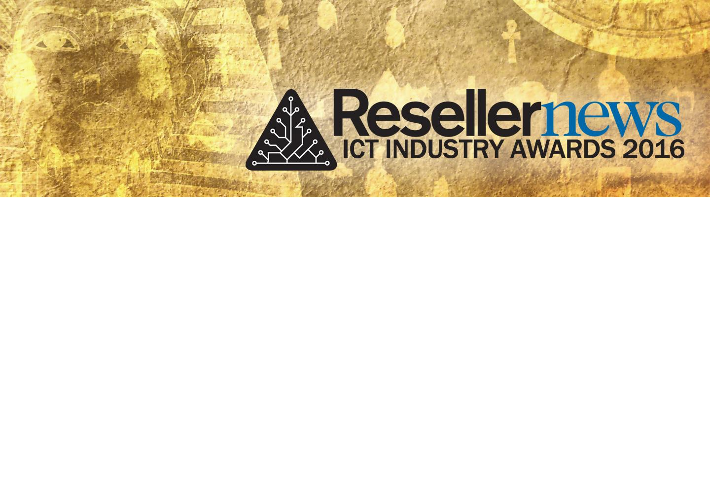 RN ICT Industry Awards