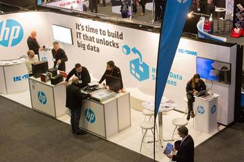 ​IN PICTURES: Christchurch calling as Ingram Micro nails Showcase 2015