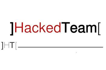 In Pictures: Hacking Team's hack curated