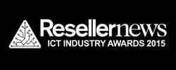 Reseller News Industry Awards
