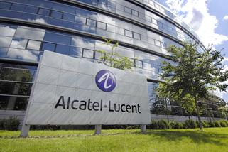 Alcatel-Lucent tasked with trans-Tasman cable build