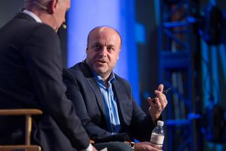 EMC World 2015: Updates aplenty as 'The Beast' becomes fast-selling product in EMC history