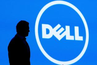 Dell: Taking security measures isn't enough, take the right ones