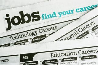 """2014... """"the year NZ business needed"""" as ICT hiring rises"""