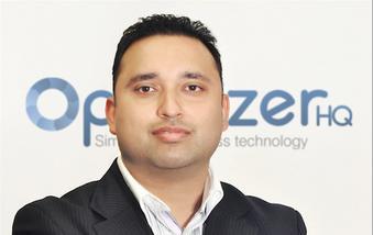 Telco sparks NZ SME cash growth