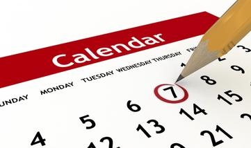 NZ Events: Mark your date on the Kiwi ICT calendar…