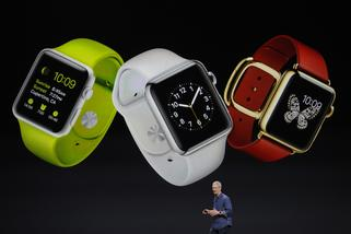 INSIGHT: Why Apple Watch could earn Apple extra NZ$22.5 billion revenue by 2020