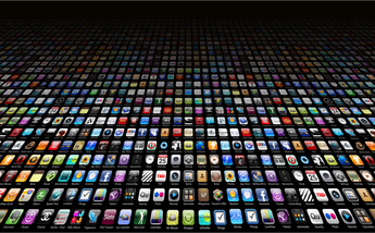 Extreme Networks links partners with new mobile app