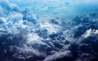 INSIGHT: Tune into the Cloud - Price Tag