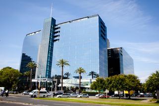 Kiwi cloud provider Conversant flies the nest… kickstarts Aussie expansion
