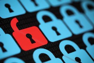 Westcon enhances NZ security portfolio through Palo Alto distie deal