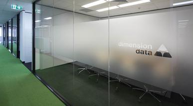 Dimension Data set to launch cloud platform in Auckland