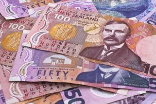 Software King as $25.5 billion NZ ICT industry rings cha-ching